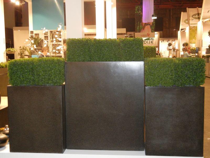 buchsw rfel gestaltungsbeispiel kuw16. Black Bedroom Furniture Sets. Home Design Ideas